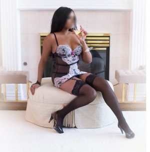 Saniye independent escorts