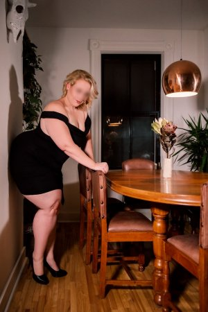 Mailisse speed dating, outcall escort