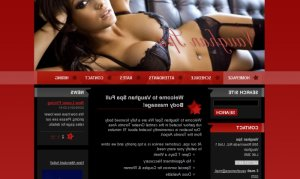 Inka sex clubs & independent escorts