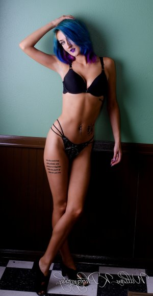 Sokayna sex clubs in Sandy Utah