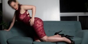 Morwenna incall escort in La Porte TX & meet for sex